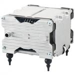 テクノ高槻 エアーポンプ ダイヤフラムポンプ VP-4020 VP-5030 VP-6035製品画像