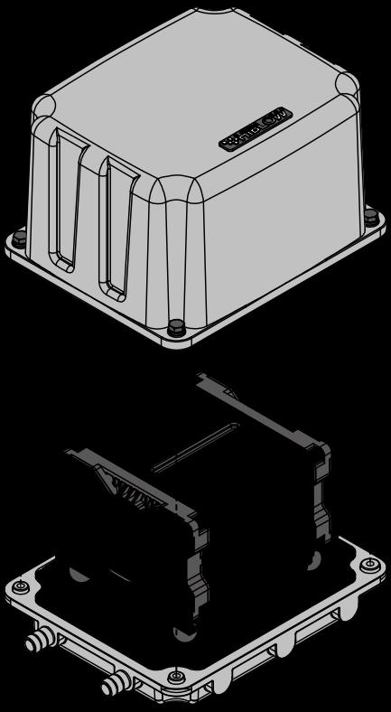 KPシリーズ二重構造
